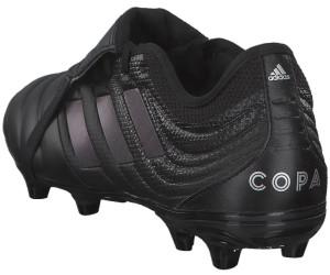 Adidas Copa Gloro 19.2 FG Men core blackcore blacksilver