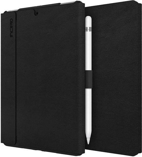 Image of Incipio Faraday iPad mini 2019 black