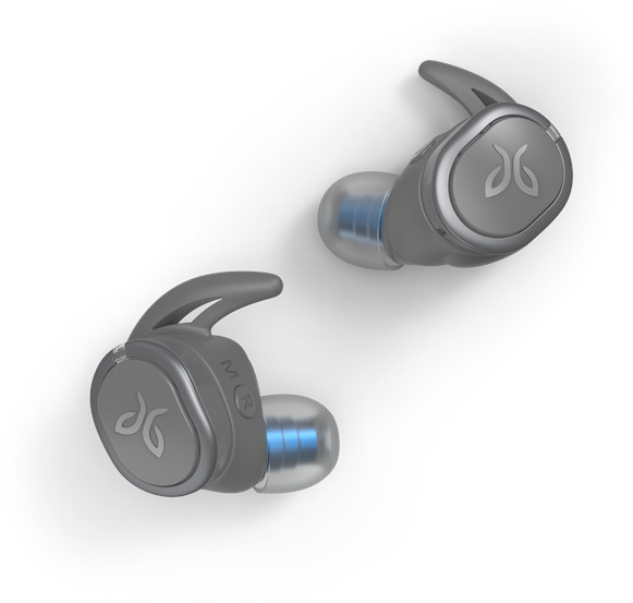 Image of Jaybird Run XT (Grey)