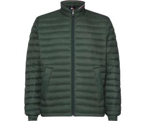 Blue Tommy Hilfiger Men/'s Core Lightweight Packable Down Jacket