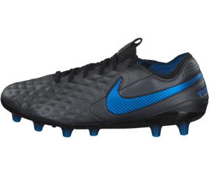 Nike Tiempo Legend 8 Elite AG PRO (BQ2696) au meilleur prix
