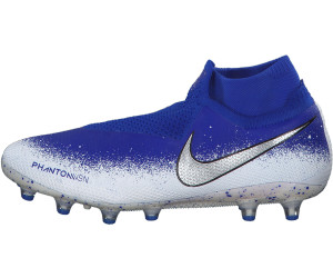 Nike Phantom Vision Elite Dynamic Fit AG PRO (AO3261) ab 99