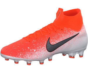 cheap for discount 24965 e1dac Buy Nike Mercurial Superfly VI 360 Elite AG-Pro Hyper ...