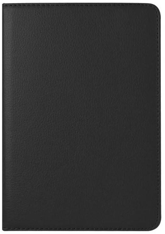 Image of Lobwerk 360° Case iPad Mini 2019 black
