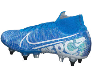 Nike Mercurial Superfly 7 Elite SG PRO Anti Clog Traction a