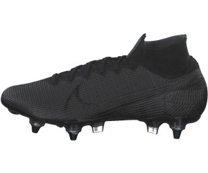 release date new design buy good Buy Nike Mercurial Superfly 7 Elite SG-PRO Anti-Clog ...