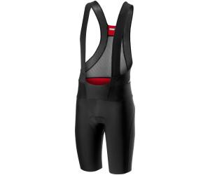 Castelli Premio 2 Bib Shorts Men's black ab 206,90