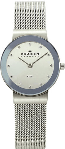 Skagen Freja (358SSSD)