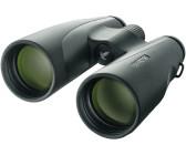 Akah Fernglas Mit Entfernungsmesser : Swarovski optik fernglas preisvergleich günstig bei idealo kaufen