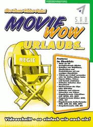 S.A.D. MovieWow Urlaub (DE)
