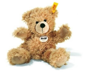 Steiff 111327 Teddybär Fynn 28cm beige günstig kaufen Steiff-Kuscheltiere & -Puppen Steiff Teddy