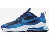 Nike Air Max 270 React desde 113,82 € | Compara precios en