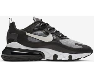 Nike Air Max 270 React blackoff noirvast grey a € 70,99