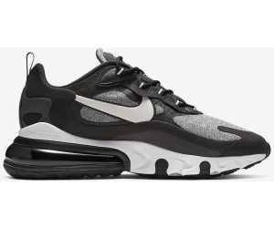 Nike Air Max 270 React blackoff noirvast grey ab 124,90