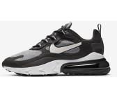 Nike Air Max 270 React ab 112,64 € (September 2019 Preise