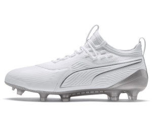 Puma One 19.1 Limited Edition FG/AG ab 113,99 ...