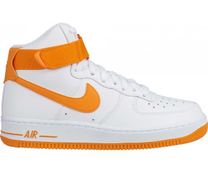 Nike Air Force 1 High 08 LE Women ab 79,99
