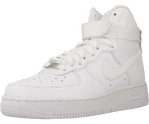 Nike Wmns Air Force 1 High - Baskets Fem