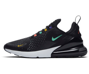 Nike crimsongoldpsychic Air purple ab Max blackflash 270 f76YvIybgm