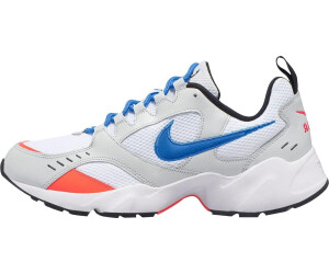 Rizado blanco lechoso Pulido  Nike Air Heights ab 20,00 € (Oktober 2020 Preise)   Preisvergleich bei  idealo.de