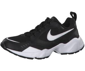 Nike Sportswear Schuhe Nike Air Heights BlackWhite
