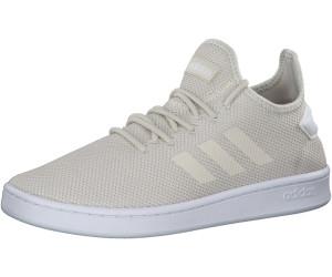Adidas Court Adapt raw white/raw white/cloud white ab 43,95 ...