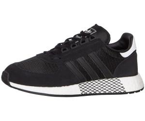 Adidas Marathon Tech core blackcore blackcloud white a