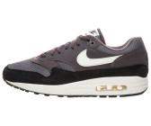 Nike Air Max 1 Sneaker Preisvergleich   Günstig bei idealo