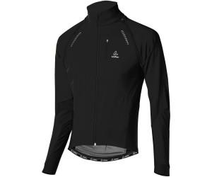 Löffler San Remo Windstopper Softshell Bike Zip Off Men's