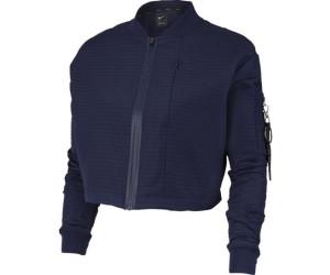 Nike Sportswear Tech Pack Jacket ab 59,90 € | Preisvergleich