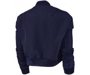 Nike Sportswear Tech Pack Jacket blackened blueblack ab 89