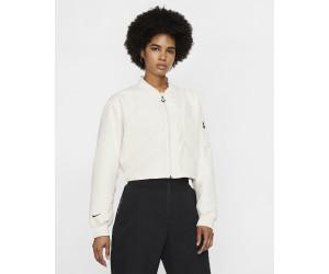Nike Sportswear Tech Pack Jacket pale ivoryblack ab 120,00