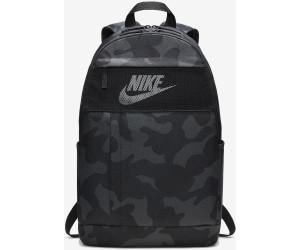 Nike SB Courthouse Rucksack AOP 51 cm | kaufen bei Markenkoffer