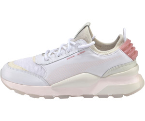Buy Puma RS-0 Tracks Women from £39.49 (Today) – Best Deals ...
