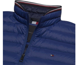 TOMMY HILFIGER MW0MW10526 PACKABLE DOWN VEST
