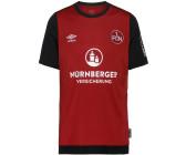 1.FC Nürnberg Trikot Preisvergleich | Günstig bei idealo kaufen