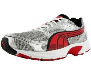puma chaussures sport homme pas cher, Puma Axis V4 Mesh