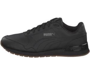 Puma ST Runner Full L