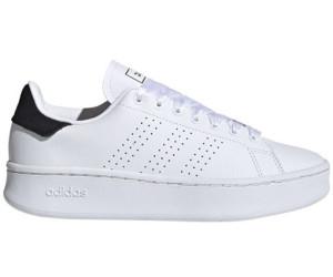 Adidas Advantage Bold Women cloud white/cloud white/core ...