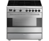 ▻ Cucina a induzione ◅ Prezzi bassi e migliori offerte su ...