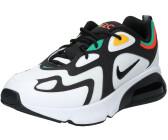 Nike Air Max Plus 604133 050 Schwarz Schuhe Online Auslauf