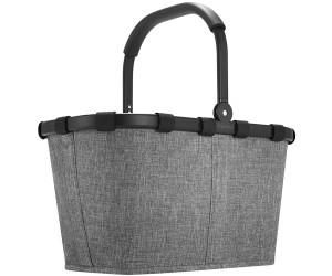 reisenthel carrybag BK6038 millefleurs Einkaufstasche Einkaufskorb Damen Herren