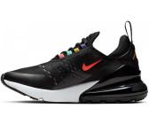 Ofertas económicas Nike Air Max 270 Ocean Bliss Negro