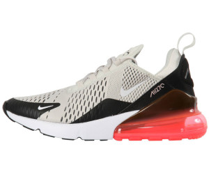 Nike Air Max 270 Women blacklight bonehot punch ab 116,10