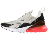2018 shoes thoughts on popular brand Nike Air Max 270 Women ab 77,99 € (November 2019 Preise ...
