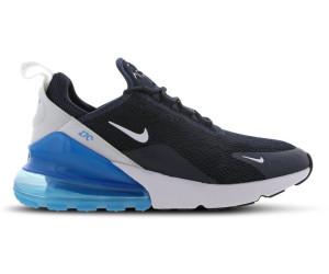 Nike Air Max 270 Women bluewhite ab 149,99