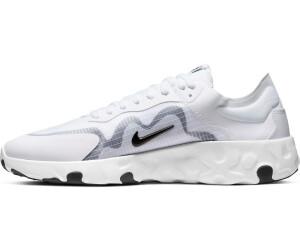 Nike Renew Lucent ab 37,29 � | Preisvergleich bei