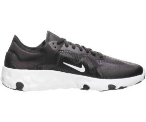 90 39 blackwhite Renew €Preisvergleich ab Nike Lucent bfyg76