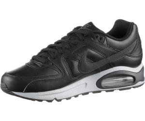 Nike Air Max Prime a € 56,95 (oggi) | Miglior prezzo su idealo