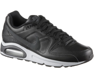 Nike Air Max Command blackneutral greyanthracite ab 64,77